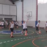 BADMINTON-VARIADO-7-AM-3-150x150