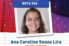ana-caroline-souza-lira