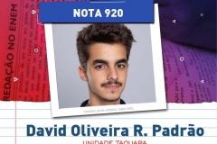 david-oliveira-rodrigues-padrao