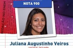 juliana-augustinho-veiros