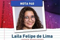 laila-felipe-de-lima