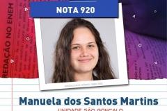 manuela-dos-santos-martins