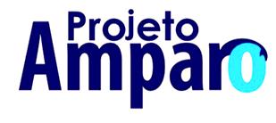 Projeto Amparo