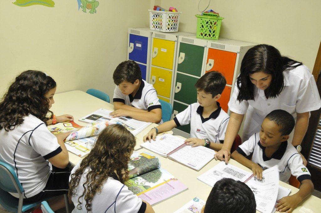 escola-integral-santa-monica