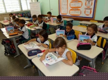LIVRO PARADIDÁTICO EDUCAÇÃO INFANTIL – PRÉ-ESCOLA II MANHÃ
