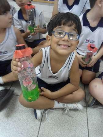 FOLCLORE-EDUCAÇÃO INFANTIL-PARTE 1-SÃO GONÇALO