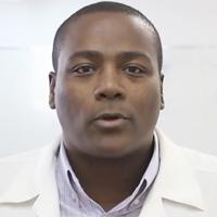 Professor Pércio Mina – Uma história de família com o CSM