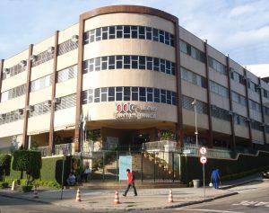 fachada-colegio-na-taquara-jacarepagua-santa-monica
