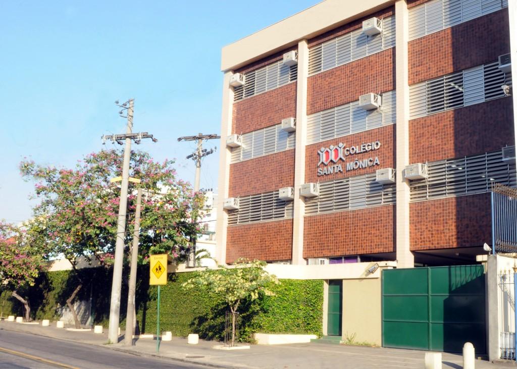 fachada-colegio-no-cachambi-santa-monica