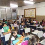 COLÉGIO-SANTA-MÔNICA-CONTAÇÃO-2AM-2AT-01-2-150x150