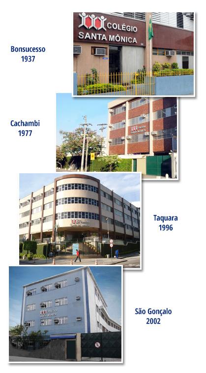 imagem-colegios