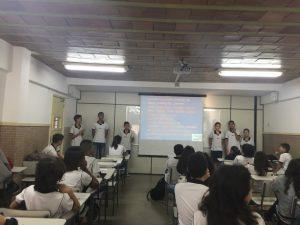 csm (14)