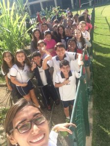 Colégio Santa Mônica - São Gonçalo (3)
