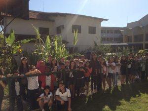 Colégio Santa Mônica - São Gonçalo (5)