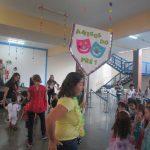 Roda-de-samba-1-150x150