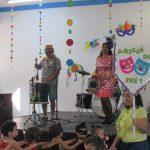 Roda-de-samba-15-150x150
