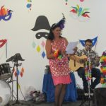 Roda-de-samba-25-e1519062625417-150x150