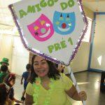 Roda-de-samba-31-e1519062690976-150x150
