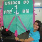 Roda-de-samba-33-e1519062679919-150x150