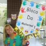 Roda-de-samba-34-e1519062663479-150x150
