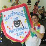 Roda-de-samba-40-e1519062592521-150x150
