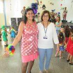 Roda-de-samba-45-e1519062704193-150x150