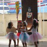 Roda-de-samba-50-e1519062946483-150x150