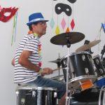 Roda-de-samba-58-e1519062988964-150x150