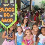 Roda-de-samba-59-150x150