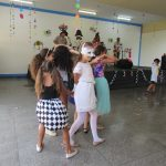 Roda-de-samba-76-150x150