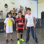 Roda-de-samba-77-150x150