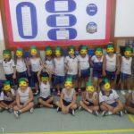 OUTONO-PRE-2-AM-2-150x150