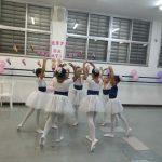 Ballet-II-1-1-150x150