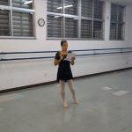 Ballet-II-1-150x150