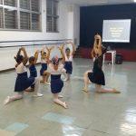 Ballet-II-10-150x150