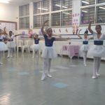 Ballet-II-11-1-150x150