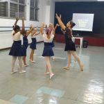 Ballet-II-11-150x150