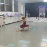Ballet-II-12-1-150x150