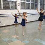 Ballet-II-12-150x150