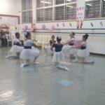 Ballet-II-13-1-150x150