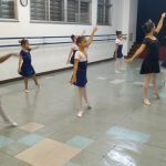 Ballet-II-13-150x150