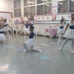 Ballet-II-14-1-150x150