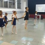 Ballet-II-14-150x150
