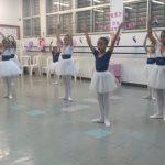 Ballet-II-15-1-150x150