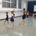 Ballet-II-15-150x150