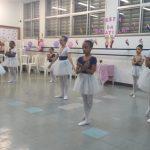 Ballet-II-16-1-150x150