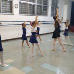 Ballet-II-16-150x150