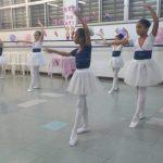 Ballet-II-17-1-150x150