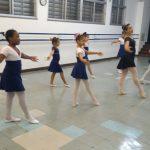 Ballet-II-17-150x150