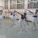 Ballet-II-18-1-150x150